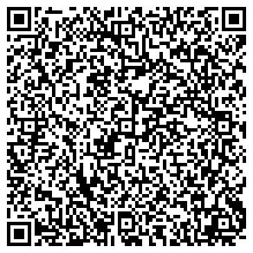 QR-код с контактной информацией организации Асеев и К, ПТ
