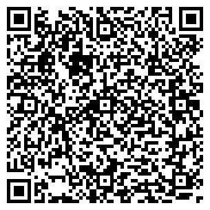 QR-код с контактной информацией организации Caspian Aqualife, ТОО