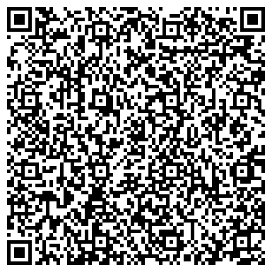 QR-код с контактной информацией организации TANDEM (Тандем), Торговый Дом