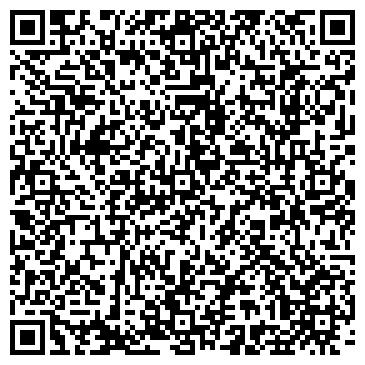 QR-код с контактной информацией организации Luxury Wood (Люксури Вуд), ИП