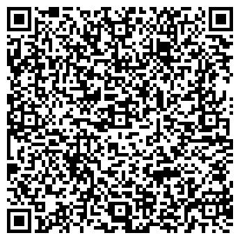 QR-код с контактной информацией организации Олди ТДС, ООО