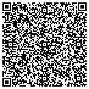 QR-код с контактной информацией организации Славянсий линолеум, ЧП