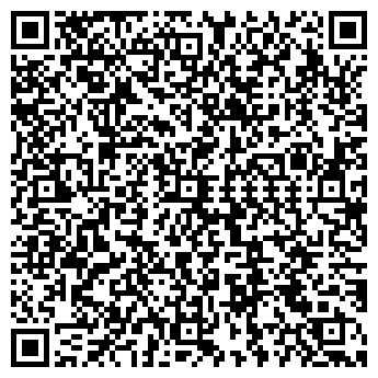 QR-код с контактной информацией организации Ardivi (Ардиви), ТОО