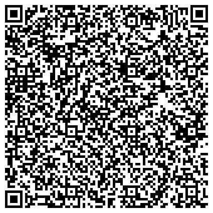 QR-код с контактной информацией организации Elex Vostok(Елекс Восток), ТОО