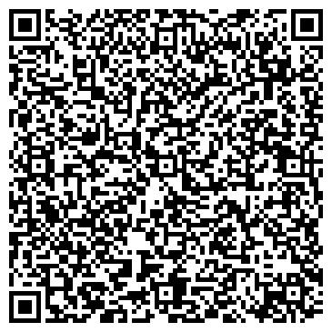 QR-код с контактной информацией организации City Forest Kaz(Сити Форест Каз), ТОО