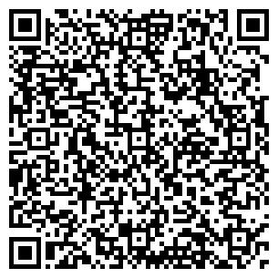 QR-код с контактной информацией организации Кайдаров А. А., ИП