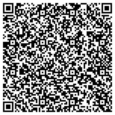 QR-код с контактной информацией организации Компания Стройсервис Кз, ТОО