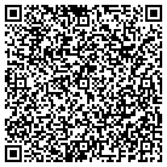 QR-код с контактной информацией организации ОДС № 342