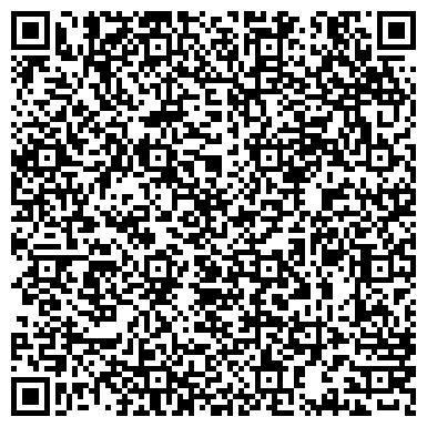 QR-код с контактной информацией организации Anegri Company (Анегри Компани), ТОО