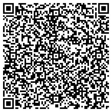 QR-код с контактной информацией организации Фирма Сапа Сервис, ТОО