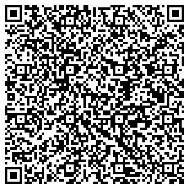 QR-код с контактной информацией организации Verona (Верона) торгово-выставочный салон, ИП