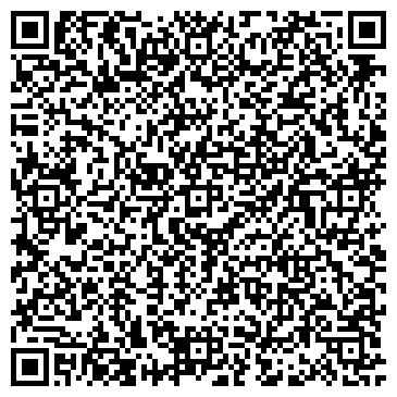 QR-код с контактной информацией организации Элит-Обои, ТОО