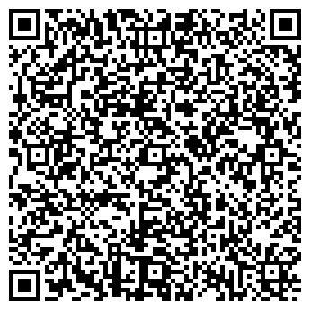QR-код с контактной информацией организации Васильев С.В, ИП