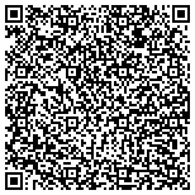 QR-код с контактной информацией организации Компания Паркет-К, ТОО