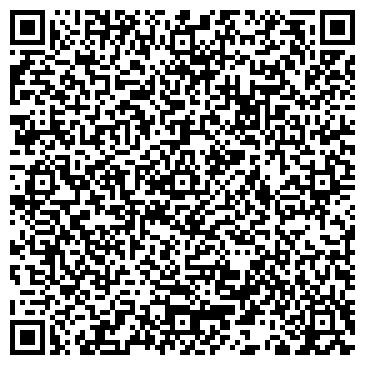 QR-код с контактной информацией организации ANAR(АНАР)-Керамика, ТОО