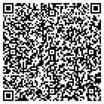 QR-код с контактной информацией организации City GS (Сити Джиэс), ТОО