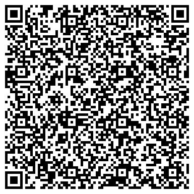 QR-код с контактной информацией организации АстанаСпортСтрой, ТОО