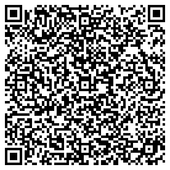 QR-код с контактной информацией организации Стройкомплект, ТОО