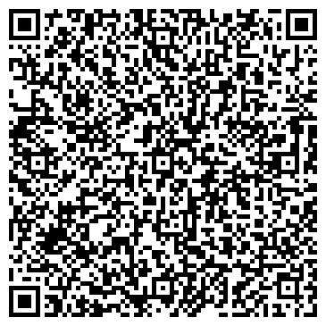 QR-код с контактной информацией организации AIG InterGroup (Ейдж ИнтерГруп), ТОО