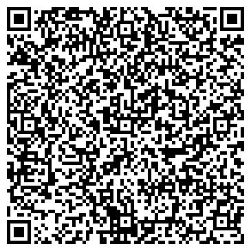 QR-код с контактной информацией организации Рам Компания, ТОО