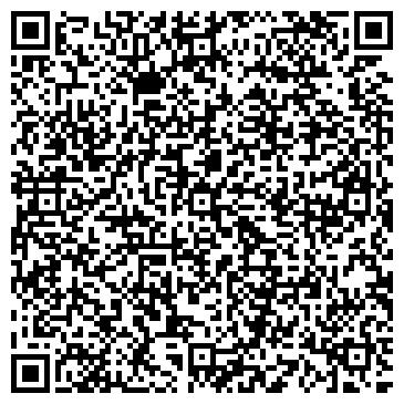 QR-код с контактной информацией организации СтройЮг, ТОО
