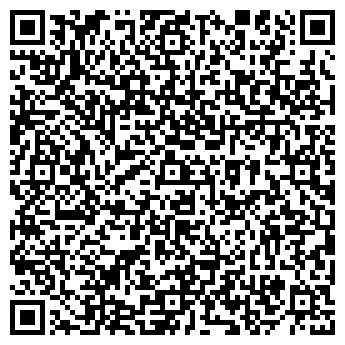QR-код с контактной информацией организации TARKETT (ТАРКЕТТ), ТОО