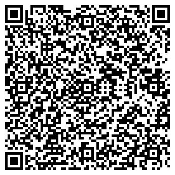 QR-код с контактной информацией организации Гурский В.Ю, ИП
