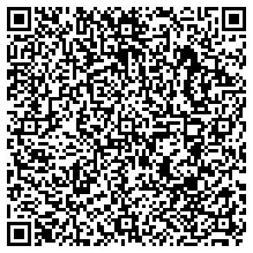 QR-код с контактной информацией организации Evoluton Technologies (Эволюшн Технолоджи), ТОО
