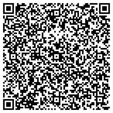 QR-код с контактной информацией организации Aleks Parket (Алекс Паркет), ТОО