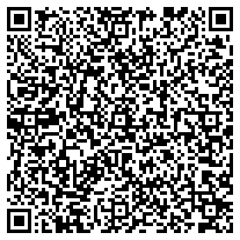 QR-код с контактной информацией организации PARKET KAZ (Паркет Каз), ТОО