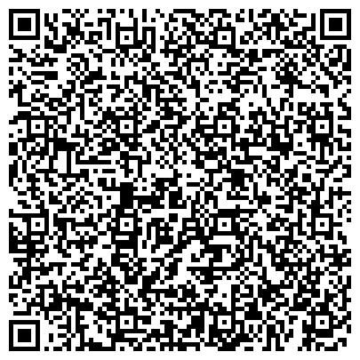 QR-код с контактной информацией организации Aldyar great (Алдияр греат), ТОО