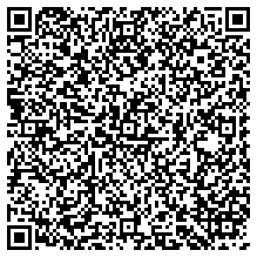 QR-код с контактной информацией организации Takos Decor (Такос Декор), ТОО