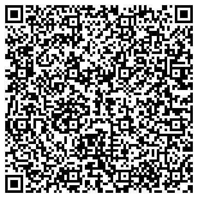 QR-код с контактной информацией организации Alimp group (Алимп груп) (торговая фирма), ТОО
