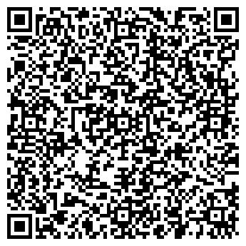 QR-код с контактной информацией организации Sport Build Kazakhstan (Спорт Билд Казахстан), ТОО