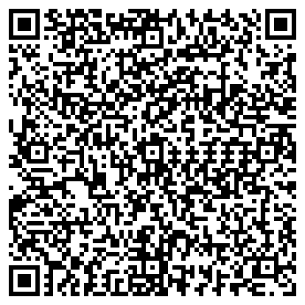 QR-код с контактной информацией организации ДвериДекор, ТОО