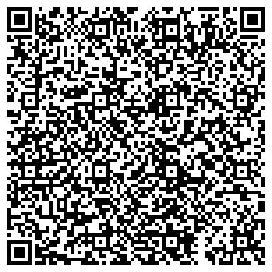 QR-код с контактной информацией организации Arriane Floor (Арриан флор), ТОО