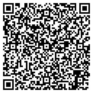 QR-код с контактной информацией организации ТДС Кровля, ТОО