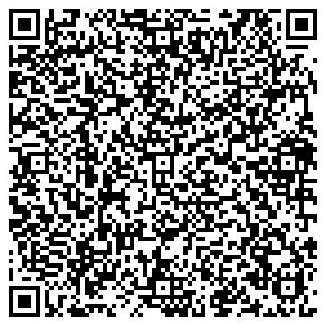 QR-код с контактной информацией организации Мастер Дом, ТОО