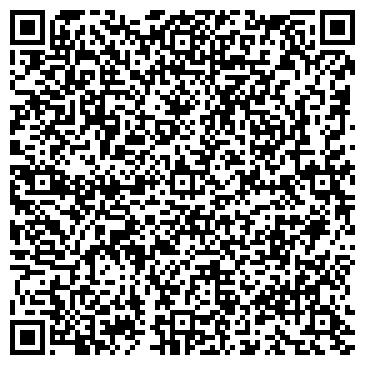 QR-код с контактной информацией организации Система см, ТОО торговая компания