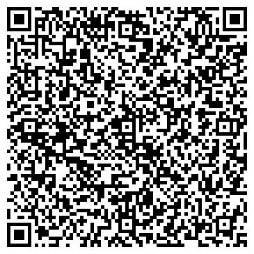 QR-код с контактной информацией организации Тоигамбаева, ИП
