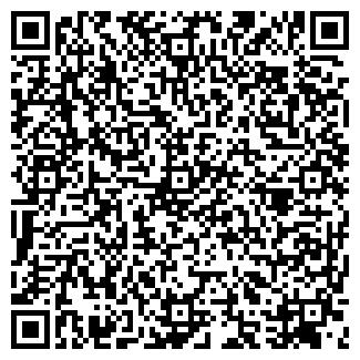 QR-код с контактной информацией организации Нит, ТОО