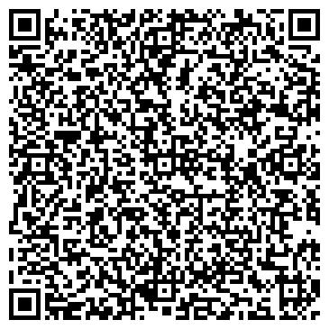 QR-код с контактной информацией организации Bat' co (Бат ко), ТОО