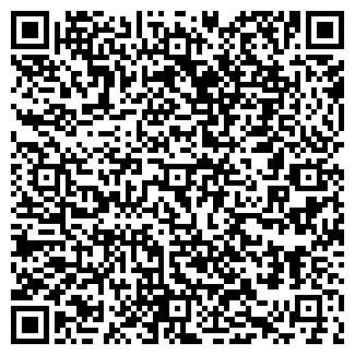 QR-код с контактной информацией организации Нурпеисов, ИП