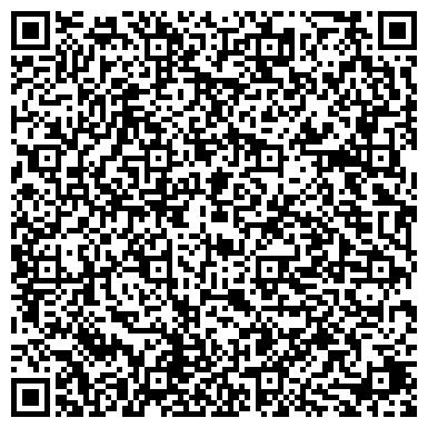 QR-код с контактной информацией организации Premium Parkett (Премиум Паркет), ТОО
