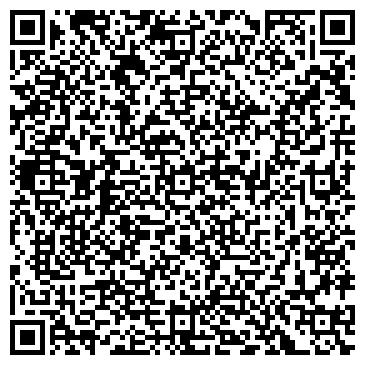 QR-код с контактной информацией организации Стройкомплект-Астана, ТОО