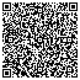 QR-код с контактной информацией организации ТИТУЛ КУПП
