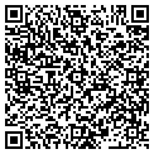QR-код с контактной информацией организации Астана Ламинат, ТОО