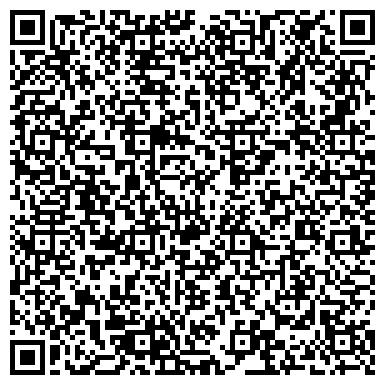 QR-код с контактной информацией организации Unity TM Сaramella (Юнити ТМ Карамелла), ТОО
