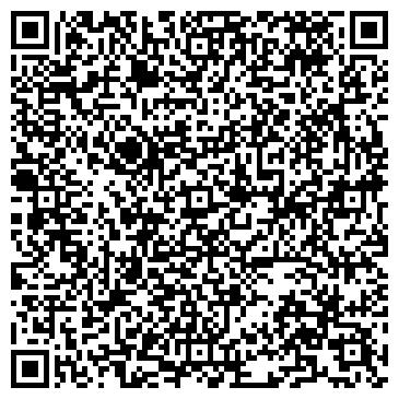 QR-код с контактной информацией организации Мылюк Компания, ЧП