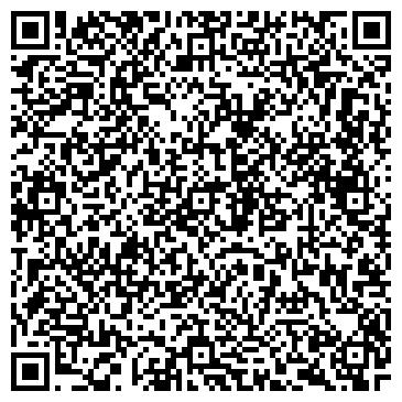 """QR-код с контактной информацией организации Магазин """"ASF"""" - товары для вашего пола!"""